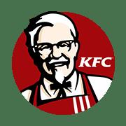 KFC-150
