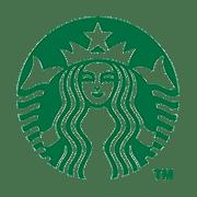 Starbucks-150