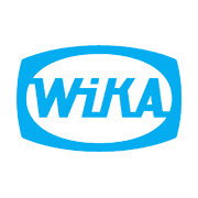 Wika-150