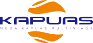 MEGA KAPUAS MULTINIAGA