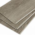 Balian – Rustic Oak