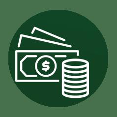 Hemat Biaya