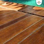 conwood-deck-12-a