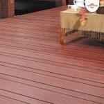 conwood-deck-12-b