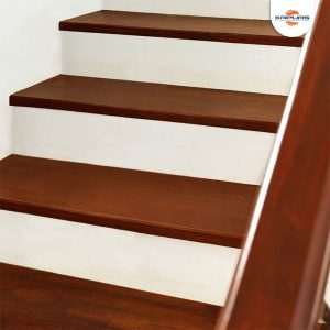 conwood-decorative-stair-2 (1)