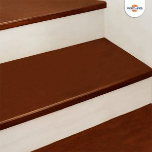 conwood-decorative-stair-3