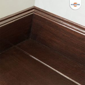conwood-mould-2