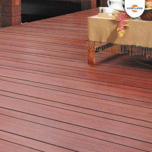 conwood-deck-12-b
