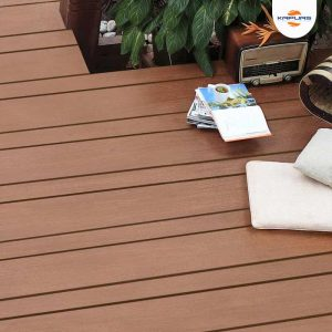 conwood-deck-12-c