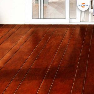 conwood-deck-12-d
