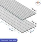 conwood-decorative-panel-array-1a