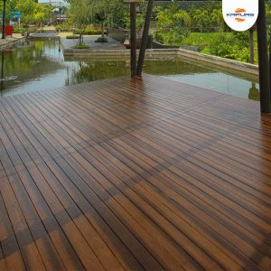 conwood-decordeck