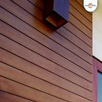 conwood lap siding gseries a