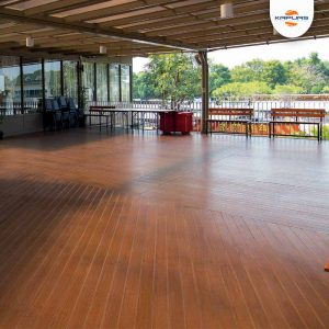 conwood-proyek-deck4a