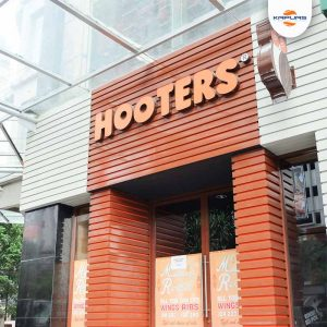 conwood-proyek-hooters