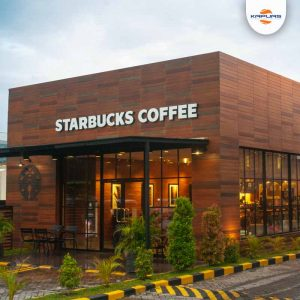 conwood-proyek-starbuck